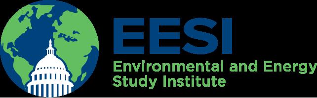eesi-logo
